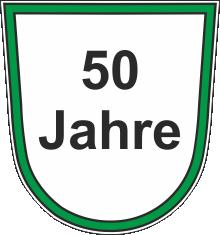 50 Jahre Glaserei Fuhrmann