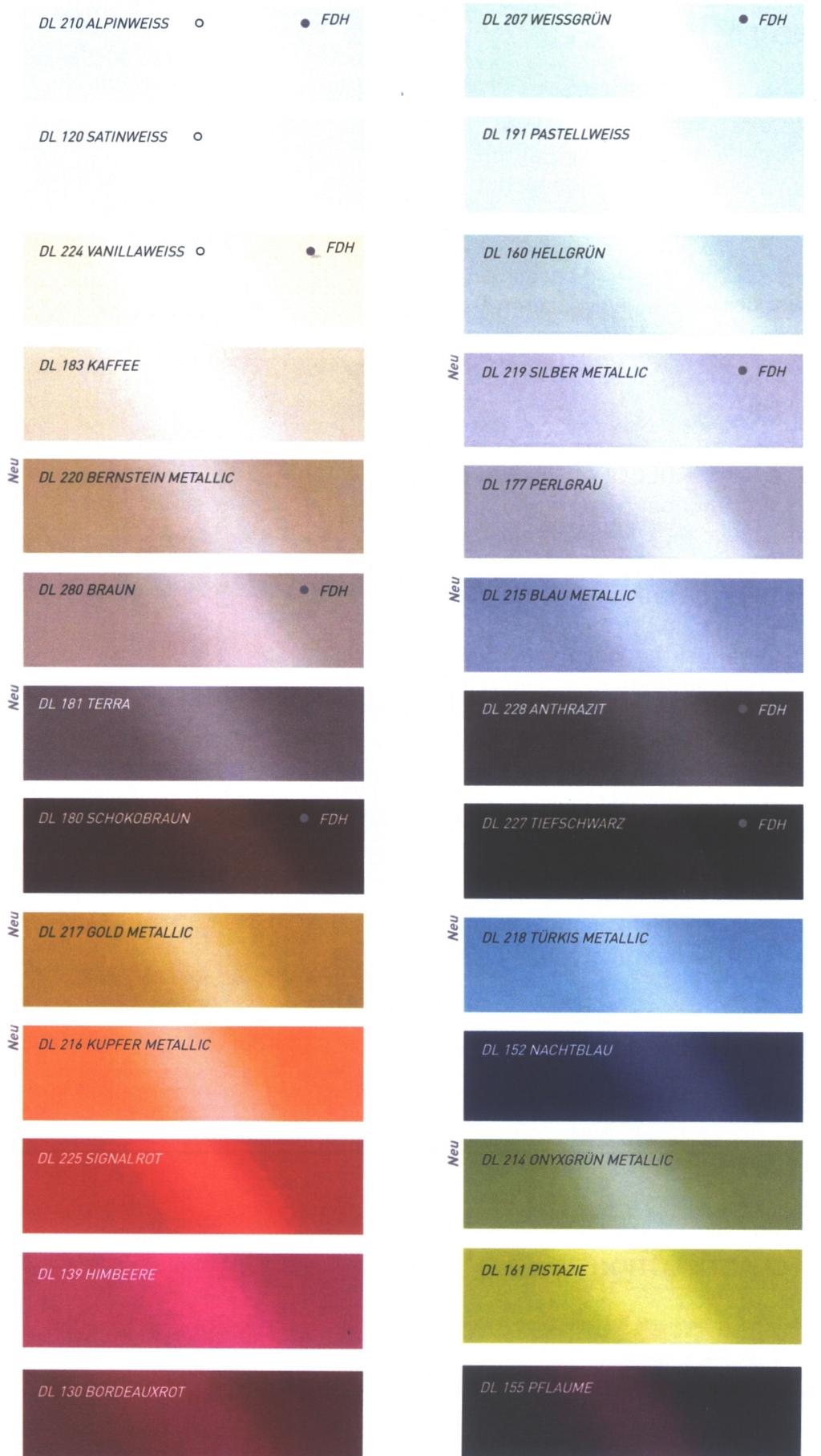 Glasfarben