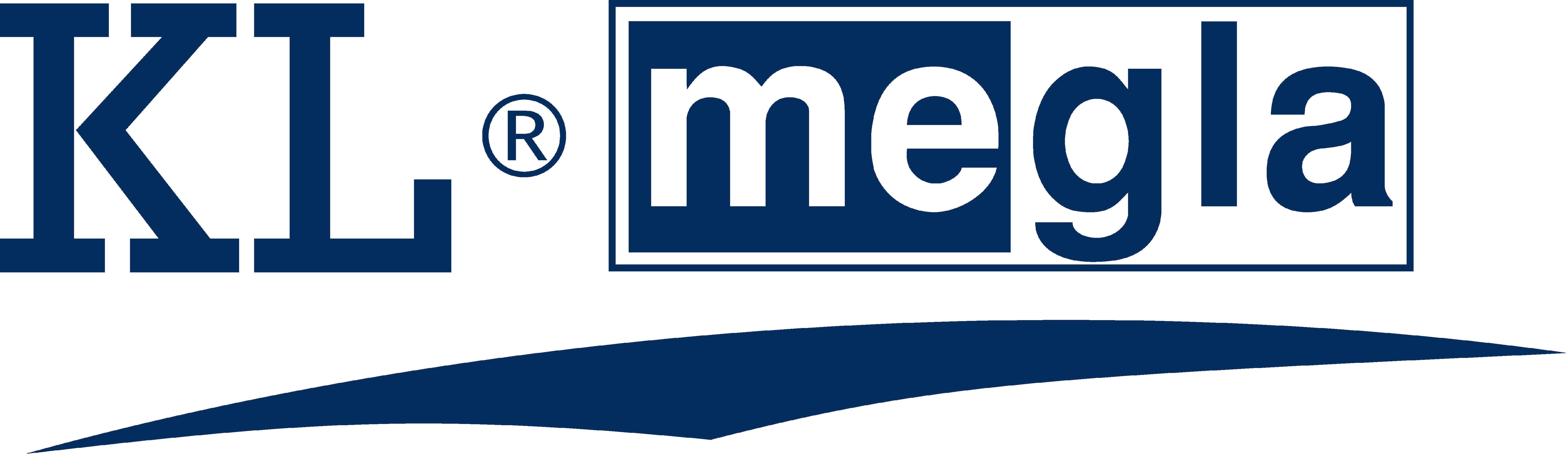 logo klmegla